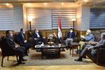 رئيس طنطا: مرتضى منصور أبلغ وزير الرياضة أن الزمالك سيستكمل الدوري