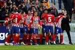 مواعيد مباريات اليوم الجمعة 3 7  2020 والقنوات الناقلة.. أتلتيكو مدريد يواجه ريال مايوركا في الدوري الإسباني