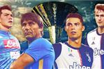 ترتيب الدوري الإيطالي بعد نهاية الجولة الـ29