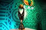 تقارير تكشف عن دولة عربية مرشحة لاستضافة نصف نهائي دوري أبطال إفريقيا
