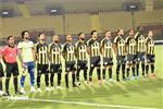 المقاولون يوضح آخر تطورات صفقة انتقال طاهر محمد طاهر إلى الأهلي