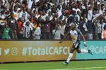 تقارير: الأهلي يعود لدائرة اهتمامات لاعب مازيمبي بسبب ضعف عرض لينس الفرنسي