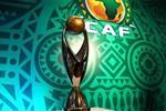 الاتحاد الكاميروني يلمح لإمكانية استضافة مباريات دوري أبطال إفريقيا