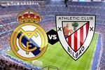 تعرف على معلق مباراة ريال مدريد وأتلتيك بلباو اليوم في الدوري الإسباني