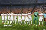 تقارير: كاف يحدد موعد مباراة الزمالك والرجاء في دوري أبطال إفريقيا