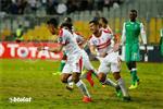 تقارير مغربية تكشف عن هوية حكم مباراة الزمالك والرجاء