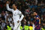 تعرف على المباريات المتبقية لـ ريال مدريد وبرشلونة في الدوري الإسباني