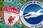 تعرف على معلق مباراة ليفربول وبرايتون اليوم في الدوري الإنجليزي
