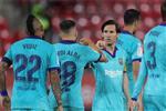 مواعيد مباريات اليوم الأربعاء 872020  والقنوات الناقلة.. ليفربول يلاقي برايتون وبرشلونة يواجه إسبانيول