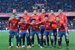 بعد إلغائها في مارس.. إسبانيا تُعلن مواجهة هولندا وديًا في نوفمبر