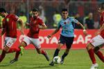 سفير مصر في الكاميرون: نرغب في تنظيم مباريات نصف نهائي دوري أبطال إفريقيا بحضور جماهيري