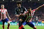 بشرى سارة لـ أتلتيكو مدريد بعد الصدام مع لايبزيج في دوري أبطال أوروبا