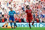 مواعيد مباريات اليوم السبت 11 7 2020 والقنوات الناقلة.. ليفربول يواجه بيرنلي وبرشلونة ضيفًا على بلد الوليد