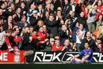 جاري نيفيل: فوز ليفربول بالدوري لن يمنعنا من السخرية منه