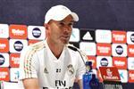 زيدان يرد على اتهامات مجاملة التحكيم لريال مدريد ويؤكد: نحن النادي الأهم في تاريخ كرة القدم