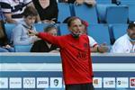 توخيل يعلق على الحضور الجماهيري في مباراة باريس سان جيرمان ولوهافر