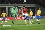 رسميًا.. الكاميرون تعلن رفضها استضافة مباريات دوري أبطال إفريقيا