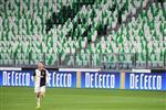 إيطاليا تدرس عودة الجماهير للمدرجات قبل نهاية الموسم
