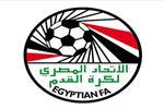 اتحاد الكرة: جدول الدوري جاهز والإعلان عنه قريبًا