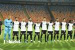 فيديو | المباراة الأولى في زمن كورونا.. طلائع الجيش يفوز بثنائية على مصر المقاصة وديًا