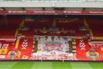 ليفربول يكشف رسميًا موعد ومراسم استلام كأس الدوري الإنجليزي
