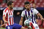 برشلونة يستعيد خدمات لاعبه المعار