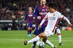 برشلونة يكشف سبب فشل عودة كوبو وانتقاله إلى ريال مدريد