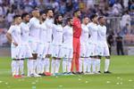 موعد والقناة الناقلة لمباراة الأهلي والحزم في الدوري السعودي اليوم