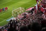 بشروط محددة.. رسميًا | أندية الدوري الألماني توافق على عودة الجماهير