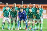 اتحاد الكرة يٌبلغ المصري بنقل مبارياته من السويس إلى برج العرب