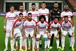 قبل مباراة الزمالك والمصري.. تفوق كارتيرون يتحدى مفاجآت طارق العشري