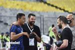 أمير مرتضى يعلق على فوز الزمالك أمام المصري: بداية جيدة رغم الغيابات