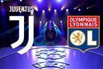 عودة دوري أبطال أوروبا | موعد والقناة الناقلة لمباراة يوفنتوس وليون اليوم