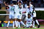 منافس الزمالك | الكشف عن نتيجة مسحة كورونا لـ الرجاء بعد مخالطة لاعبي المغرب التطواني