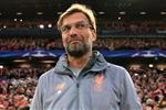 ليفربول يتخذ خطوة نحو التعاقد مع موهبة برازيلية