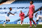 مباشر بالفيديو | مباراة ريال مدريد ومانشستر سيتي في دوري أبطال أوروبا