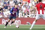 سبورت: كوتينيو يحسم مستقبله مع برشلونة بعد دوري أبطال أوروبا