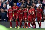 موهبة ليفربول يرفض تجديد عقده ويستعد للرحيل