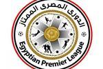 ترتيب الدوري المصري بعد فوز الأهلي على إنبي اليوم
