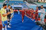 ترتيب هدافي الدوري المصري بعد هاتريك عبد الله السعيد في مباراة بيراميدز وطنطا