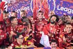 مكافأة مالية ضخمة تنتظر ليفربول بعد التتويج بـ الدوري الإنجليزي