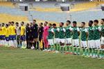رسميا.. المصري يطالب اتحاد الكرة بتأجيل مواجهة الإسماعيلي غدًا بالدوري