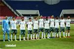 المصري يعلن عدم خوض مباراة الإسماعيلي لـ8 أسباب ويطالب اتحاد الكرة بتطبيق تعليمات فيفا