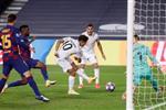 في حالة واحدة.. ميرور: كوتينيو قد يكلف خزائن برشلونة 5 ملايين يورو لصالح ليفربول