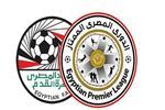 ترتيب الدوري المصري بعد فوز الزمالك على مصر المقاصة اليوم
