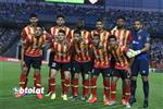 الترجي: المحكمة الرياضية أكدت بشكل قاطع فوزنا بدوري أبطال إفريقيا 2019