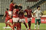 الأهلي يتوج بلقب الدوري للمرة 42 في تاريخه بعد خسارة الزمالك أمام أسوان