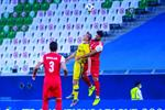 ترتيب المجموعة الثالثة في دوري أبطال آسيا بعد هزيمة التعاون أمام بطل إيران