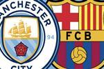 صورة | نجم برشلونة الشاب يعلن انتقاله إلى مانشستر سيتي