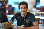 مصطفى شوبير: فزت ببطولتي دوري دون خوض أي مباراة.. هناك من لعب سنوات وفشل في ذلك